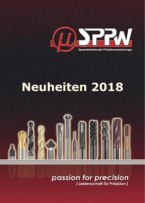 SPPW_Neuheiten 2018.PNG