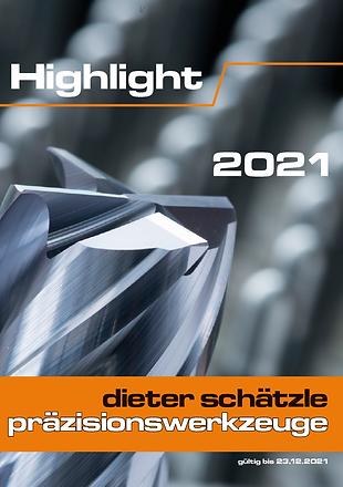 Deckblatt Highlight 2021.PNG