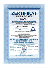 Zertifikat_DIN EN ISO 9001.PNG