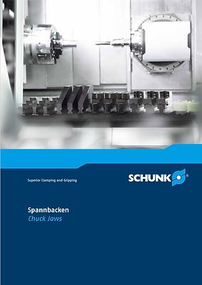 Schunk_Spannbacken.PNG