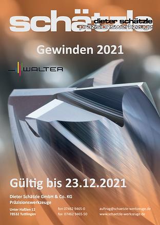 Deckblatt Gewinden 2021.PNG