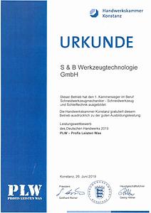 Urkunde_Handwerkskammer Konstanz.PNG