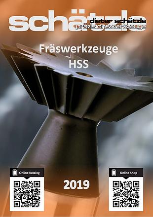 Deckblatt Fräswerkzeug HSS.PNG