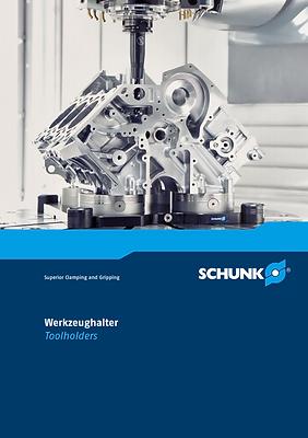 Schunk_Werkzeughalter.PNG