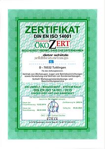 Zertifikat_DIN EN ISO 14001.PNG