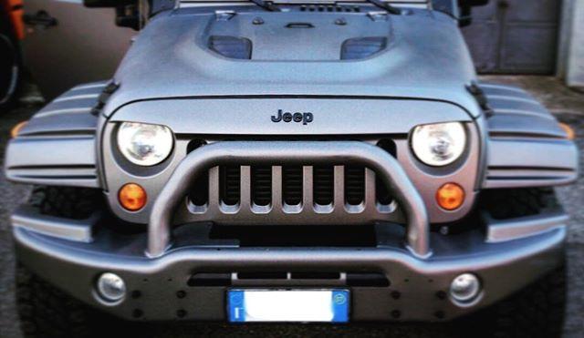 #custom #cars #wrinklepaint  #mattepaint #blackcar #jeep #wrangler  #maxcustoms #verniceopaca #carwr