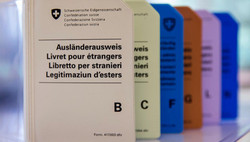 Autorizações de moradia na Suíça para estudantes e trabalhadores: Como fazer?