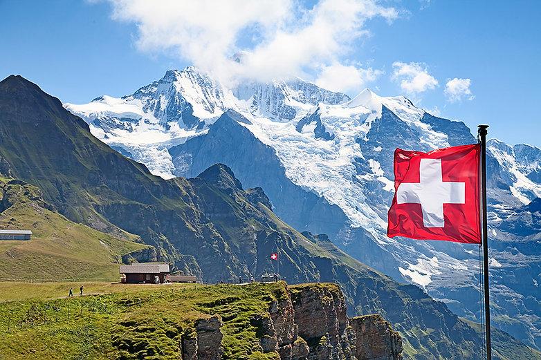 bandeira suica.jpg