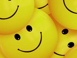 Construa sua própria felicidade, parte II: Gestão de mim!