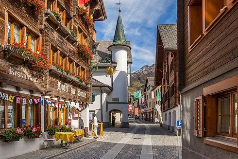 ruas suicas.jpg