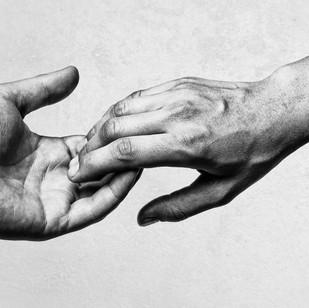 A vida no exterior e as despedidas definitivas: O dia que disse adeus à minha mãe.