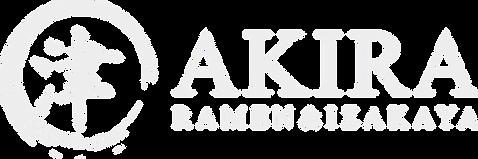 AKIRA-RAMEN & IZAKAYA (RGB)-02.png