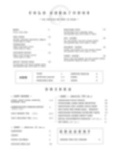 Akira_menu-02.jpg