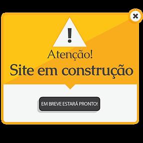 SITE-CONSTRUÇÃO.png