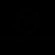 logo_pralineetpriape-01.png