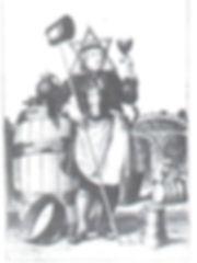 davidstern-101-ende17jh-2.jpg