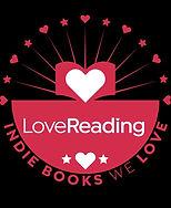 love read.jpg