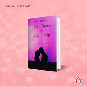 romantic reads.jpg