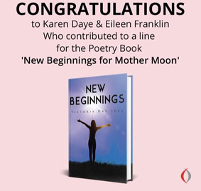 mother moon.jpg