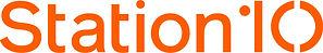 station10_logo_colour_orange_rgb.jpg