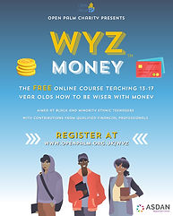 WYZ Money Flyer final ASDAN.jpg