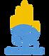 OP Logo R 2021.png
