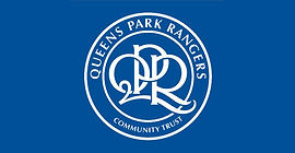 QPR Trust Logo.jpg