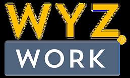 WYZ Work logo transparent (test).png