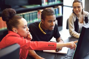 Students at computer LQ.png