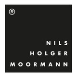MOORMANN-LOGO-800.jpg