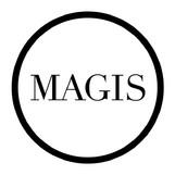 MAGIS-LOGO-800.jpg