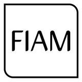 FIAM-LOGO-800.jpg