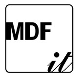 MDF-ITALIA-LOGO-800.jpg