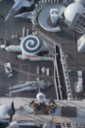 navy systems engineering.jpg