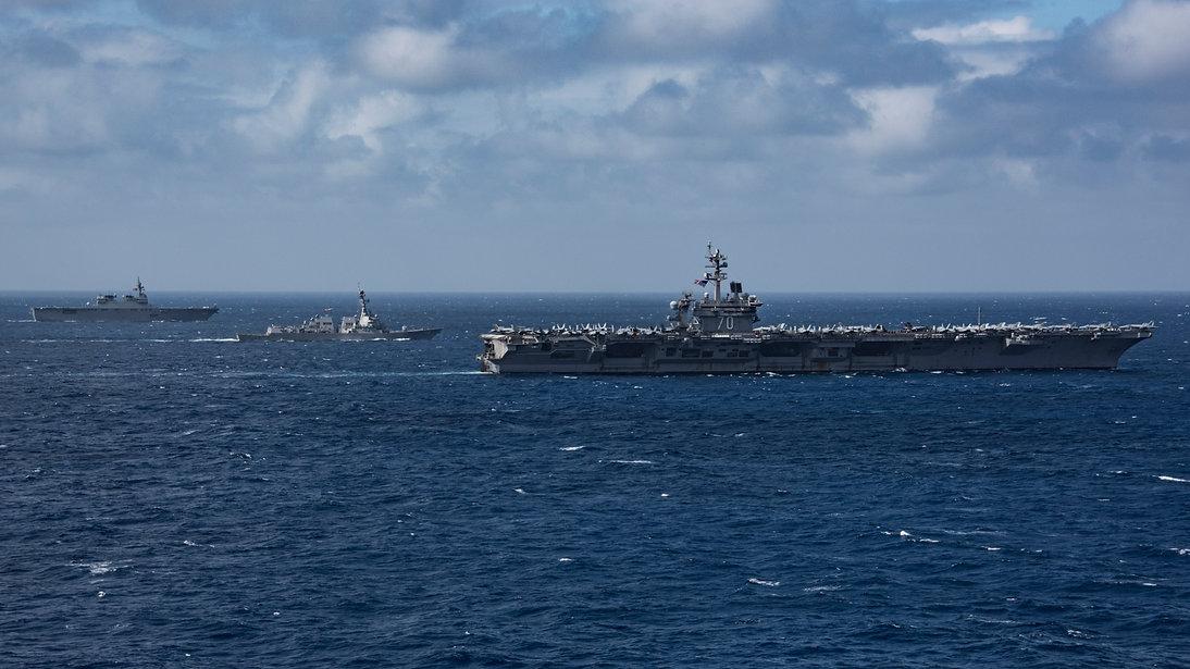 great carrier battlegroup.jpg