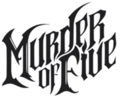 MoF_Logo_edited_edited.png