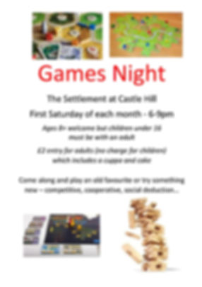 Games Night poster2-page-001.jpg