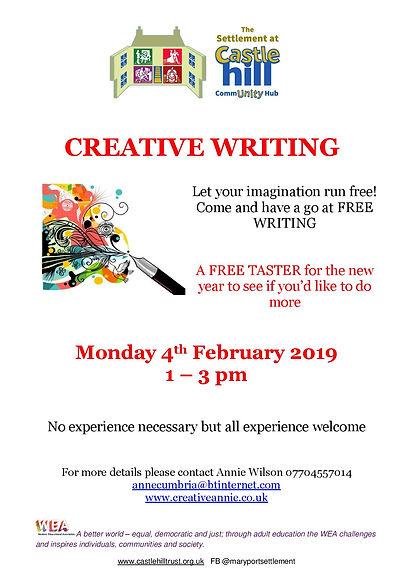 Creative Writing Taster-page-001.jpg