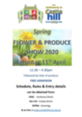 Spring Flower & produce poster-page-001.