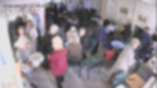 capture01.jpg