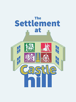 The Settlement at Castle Hill colour_edi