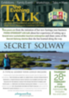 Solway Connections poster A4 exact 25 1