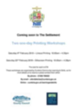 printing workshops-page-001.jpg