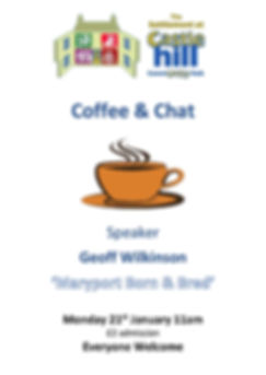 Coffee & Chat Jan-page-001.jpg