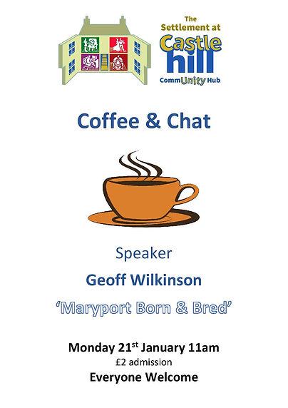 Coffee & Chat Jan-page-001.jpg