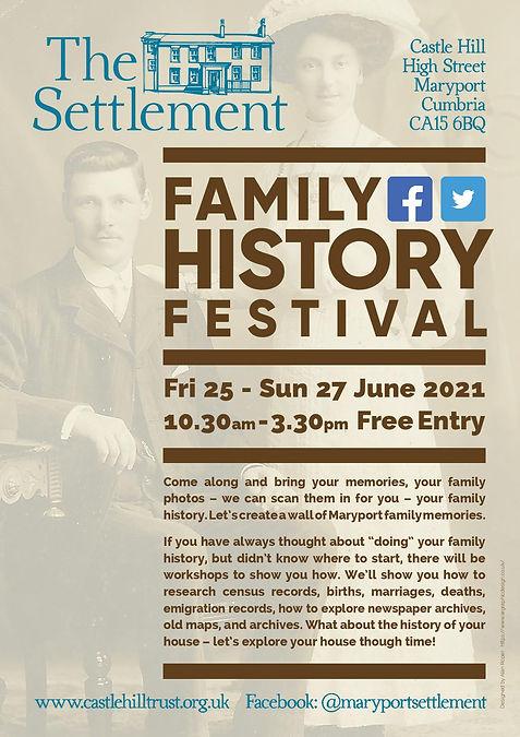Settlement Family History poster A4.jpg