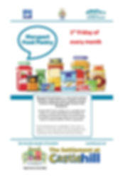 Food Pantry Monthly-page-001.jpg