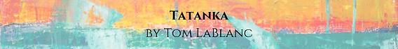 Tatanka by Tom LaBlanc (1).png