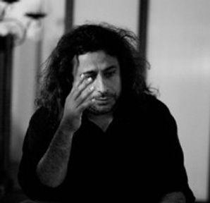 Dipankar Mukherjee,Artistic Director