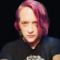 Ellen Marie Hinchcliffe